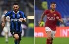 """Thay Zaniolo, AS Roma hỏi mua """"nạn nhân của Alexis Sanchez"""""""