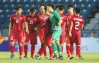 Báo Hàn Quốc: Đây, nhân tố sẽ giúp U23 Việt Nam vượt cạn, đoạt vé vào Tứ kết