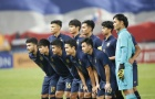 Đâu là 'phép màu' giúp U23 Thái Lan tạo nên kỳ tích lịch sử tại VCK châu Á