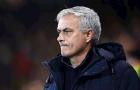 Mourinho: 'Nếu quyết định ra đi, cậu ấy phải...'