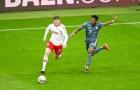 Vì sao Bayern vồ hụt 'sát thủ' nước Đức? Sếp lớn đã có câu trả lời