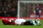 10 con số ngày Man Utd hạ Wolves: Bi kịch ùa về, choáng váng Greenwood