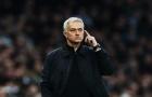 CHÍNH THỨC! Mourinho đón Fernandes, Tottenham rất nhanh đẩy đi cái tên đầu tiên