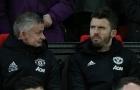 Quên Rashford đi, Man Utd 'được nhiều hơn mất' sau trận thắng Wolves