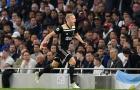 Man Utd không có cửa, rõ thời gian 'cực phẩm Ajax' tới Real Madrid