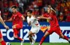 Bạn đã hiểu vì sao VCK U23 châu Á khốc liệt và khó lường?