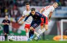 Bundesliga trở lại: Tưng bừng đại chiến