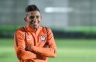 Cải thiện hàng thủ, Bayern muốn có 'ngôi sao' của nhà ĐKVĐ Ukraine