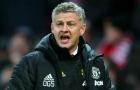 Klopp chê Man Utd, Solskjaer đáp trả cực gắt