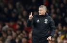 Man Utd hành động, chốt mục tiêu gây sốc ở chợ Đông 2019