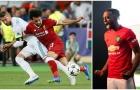 """Đã đến lúc Man Utd biến Wan-Bissaka thành """"Sergio Ramos 2.0"""""""