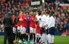'Đại chiến' Liverpool - Man Utd và những kịch bản 'điên rồ' sẽ xảy ra