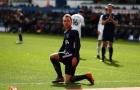 Bênh 'số 10 lạc lối', Mourinho lên tiếng 'dạy đời' Conte quá gắt