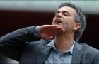 Mourinho: 'Nếu không có đề nghị nào, làm sao Tottenham bán cậu ấy?'