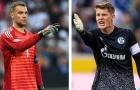 Neuer cứng rắn, vô tình biến sếp lớn tại Bayern thành 'kẻ thất hứa'