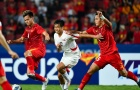 """Đây, điều """"đáng sợ"""" nhất của tướng Park sau thất bại tại VCK U23 châu Á"""