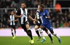 Điểm nhấn Newcastle 1-0 Chelsea: Hàng thủ báo động; The Blues cần thêm tiền đạo?