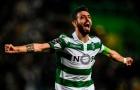 Sky Sports: Man Utd chốt mức giá cuối cùng vụ Fernandes