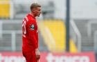 Hàng loạt đội bóng muốn mượn 'ngọc thô' 20 tuổi, Bayern ra quyết định đầy bất ngờ