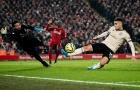 Evra: 'Tôi không đồng tình với BLĐ Man Utd nhưng...'