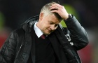 'Man Utd có nhiều vấn đề lớn, cậu ta là một trong số đó'