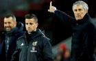 Chốt phương án, Barca đón 3 cái tên, 1 'kẻ thất sủng' của Chelsea về thay Suarez