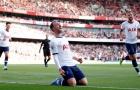 Inter tuyên bố 'chính thức', vụ Eriksen sắp đến hồi kết