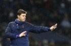 Man Utd đảm bảo điều này, Pochettino lập tức tiếp quản CLB thay Ole