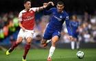 Nhận định Chelsea - Arsenal: Thất bại đầu tiên trong năm mới?