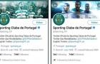 Sporting vừa ngầm xác nhận tin vui cho Man Utd