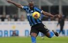 Sút tung lưới Genoa, Lukaku được Inter Milan thưởng lớn