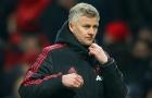 3 câu hỏi dành cho Man United trước trận gặp Burnley