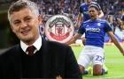 Man Utd 'chơi sộp', ra quyết định gây sốc thâu tóm 'thần đồng' nước Anh