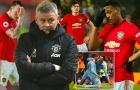5 điểm nhấn M.U 0-2 Burnley: Người hâm mộ quay lưng; Quỷ đỏ cần vung tiền