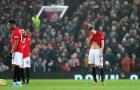 'Man Utd đang chết dần, chỉ còn 9 ngày để tự cứu lấy mình'