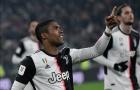 Bayern muốn có 'vũ công Samba', đối tác liền dội gáo nước lạnh