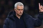 Chi 70 triệu, Tottenham đón 'cựu sát thủ' Real về thay Harry Kane