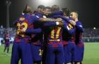 Barca 'hút chết', trò cưng Valverde phát biểu 1 điều khiến Cules phát sốt