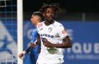 CHÍNH THỨC! Lyon sinh biến, Man Utd và Chelsea rộng cửa đón 'trọng pháo'?