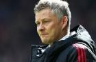 Solskjaer lạc quan vì đang giết chết Manchester United