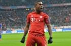 Vì sao Bayern không nên ký hợp đồng với Douglas Costa?