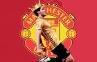 Bạn đã hiểu vì sao Man Utd 'phải' mua bằng được Raul Jimenez?