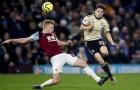Man Utd 'nhạt' đến cùng cực: Ole, hãy mạnh tay với 'máy chạy'!
