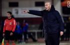 Marca xác nhận, 'kẻ bị Zidane thất sủng' lại mất dạng ở Real