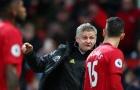 'Man Utd là gì à? Họ là một mớ hỗn độn'