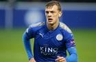 CHÍNH THỨC! Leicester City chia tay 'tiền vệ toàn năng'