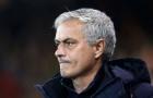 Sao bự Tottenham đăng đàn, vạch trần sự thật mâu thuẫn với Mourinho