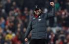 Chi 75 triệu, Liverpool đón 'quái thú' hạ sát Man City khiến NHA dậy sóng