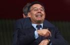 Chủ tịch xác nhận, Barca đã có 'quái thú' 60 triệu thay Suarez