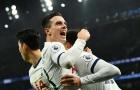 Điểm tin 28/01: Thêm cái tên rời M.U; Tottenham đón tân binh